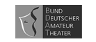 Bund deutscher Amateur Theater